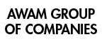 AWAM Group of Companies