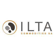 ILTA Commodities S.A