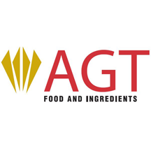 AGT Food and Ingredients