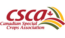 Canadian Special Crops Association