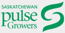Saskatchewan Pulse Growers