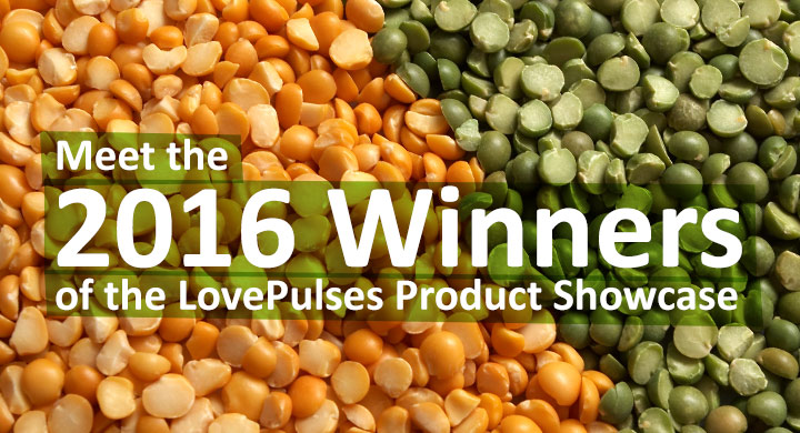 Meet the 2016 Winners of the LovePulses Product Showcase