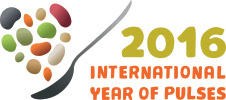 UN International Year of Pulses Steering Committee (IYP-SC)